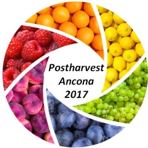 Innovation in postharvest management of fruit and vegetables