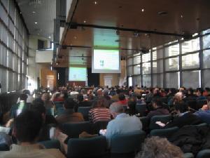 'Prodotti fitosanitari, le novità del 2010'