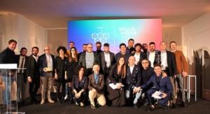 Premio Bella Vigna 2019, i vincitori