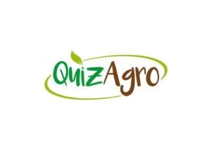 Mettiti alla prova con QuizAgro