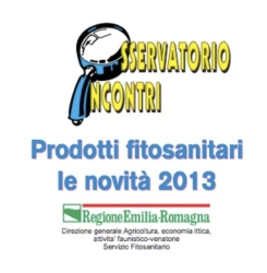 L'innovazione tiene banco a Bologna