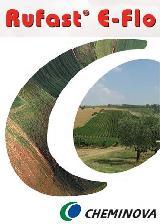 La difesa degli agrumi passa da Rufast E-Flo