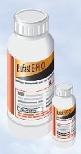 Rufast E-Flo: vincente nelle strategie di lotta ai tripidi delle insalate