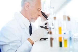 Editing genomico, l'impiego per la difesa delle colture