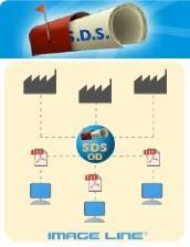 SDS On Demand: per le aziende e per i rivenditori