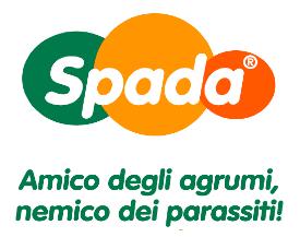 Spada, amico degli agrumi, nemico dei parassiti