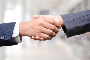 Gowan completa l'acquisizione di Piemme, per il controllo di Isagro