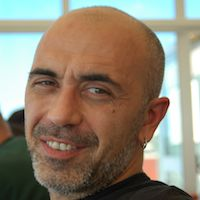 Alessandro Vespa
