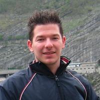 Andrea Tura