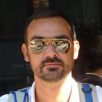 Matteo Bernardelli