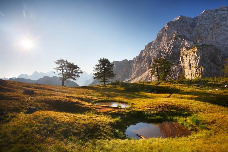 08-triglav-national-park-slovenia