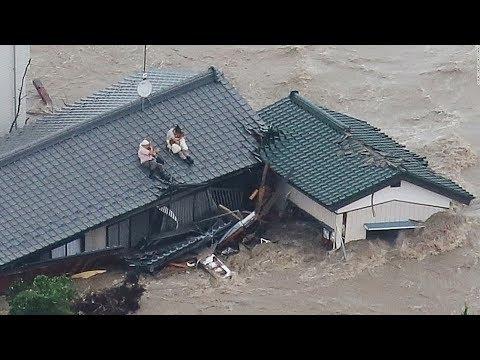 alluvione-giappone