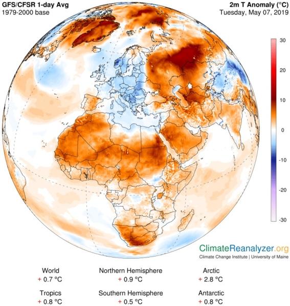 andamento-clima-maggio-2019.jpg
