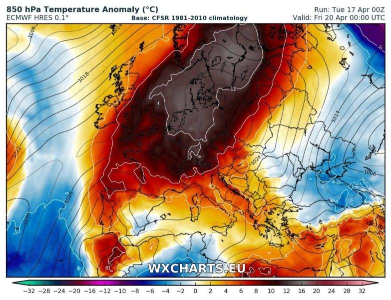 anomalia-temperature-europa