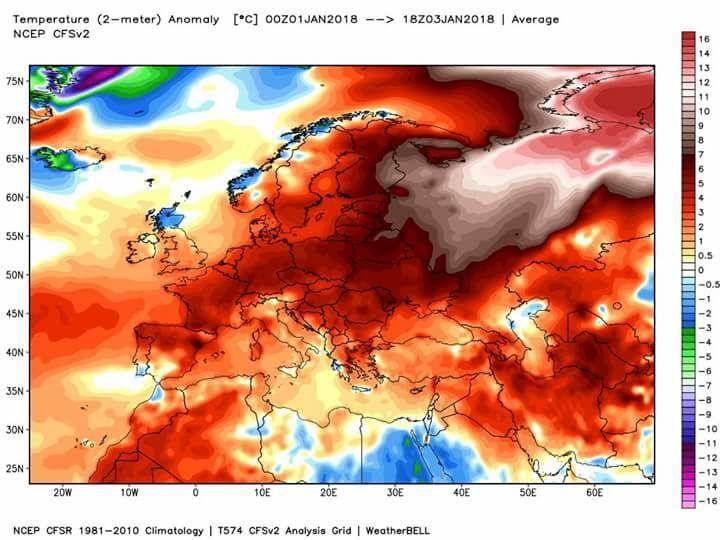 anomalie-europa-temperature