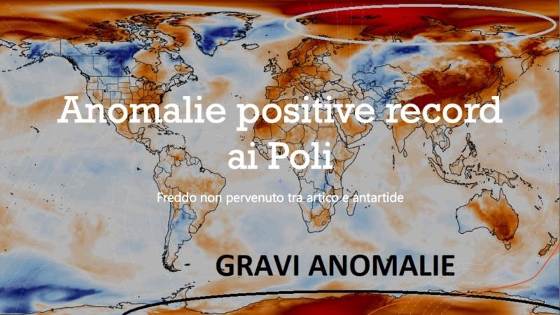 anomalie-record-poli-temperature-anno-2020-inverno