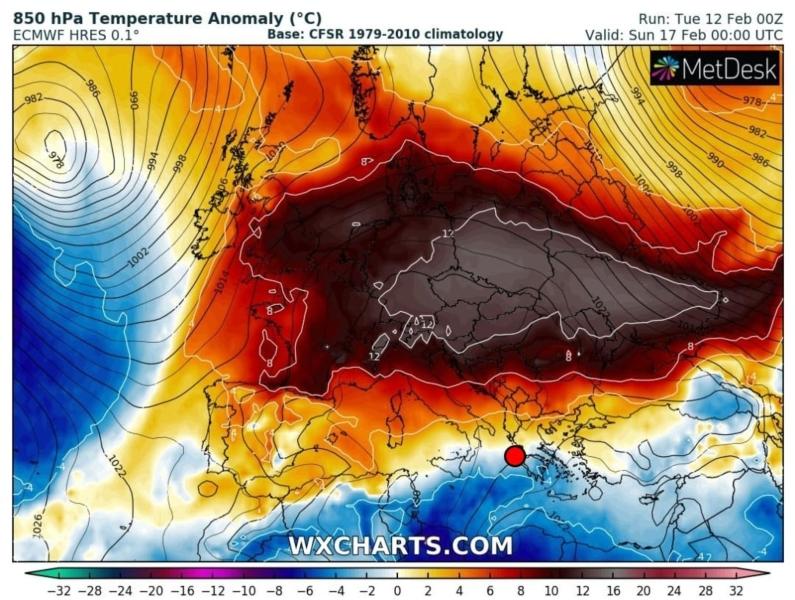 anomalie-termiche-europa