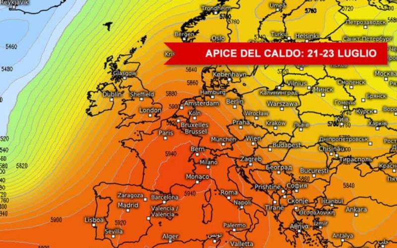 apice-massimo-caldo-africano-prossimi-giorni-meteo-italia.jpg