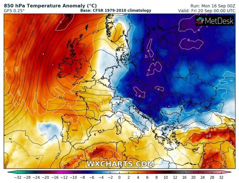 aria-fredda-nord-europa-19-20-settembre-2019-09