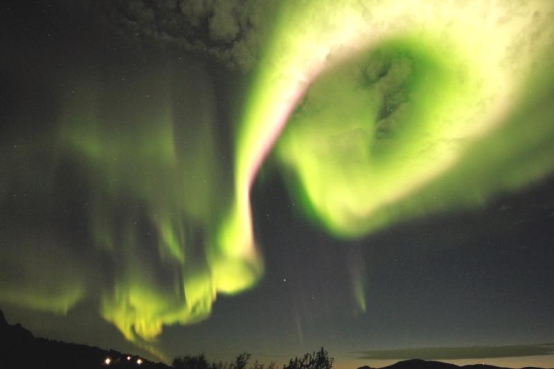 aurora-boreale-norvegia-settembre-2017