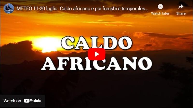 caldo-africano-fine-luglio-2021