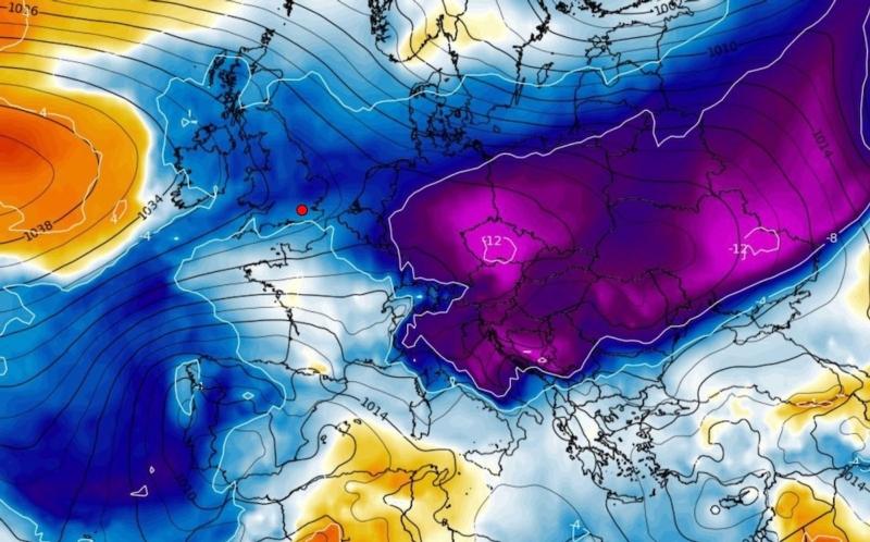 colata-fredda-europa-italia-fine-marzo
