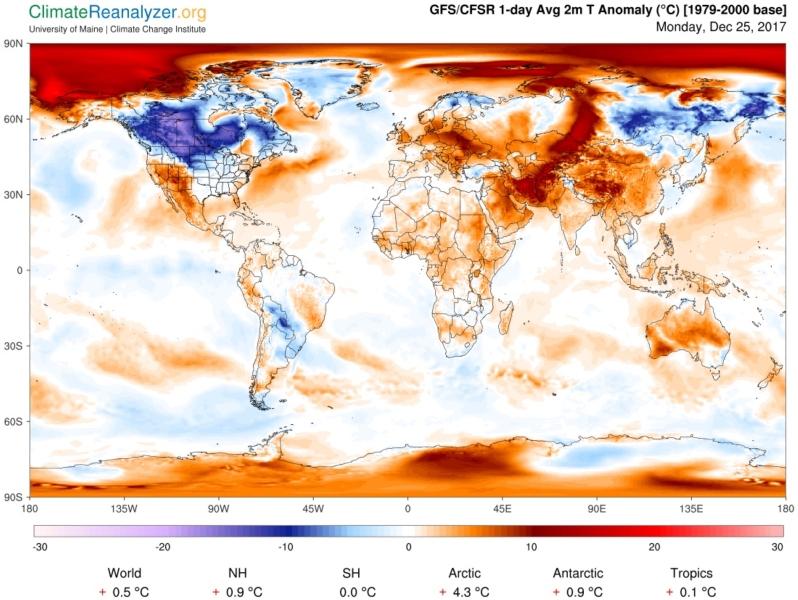 condizioni-temperatura-globale-oggi-giorno-di-natale