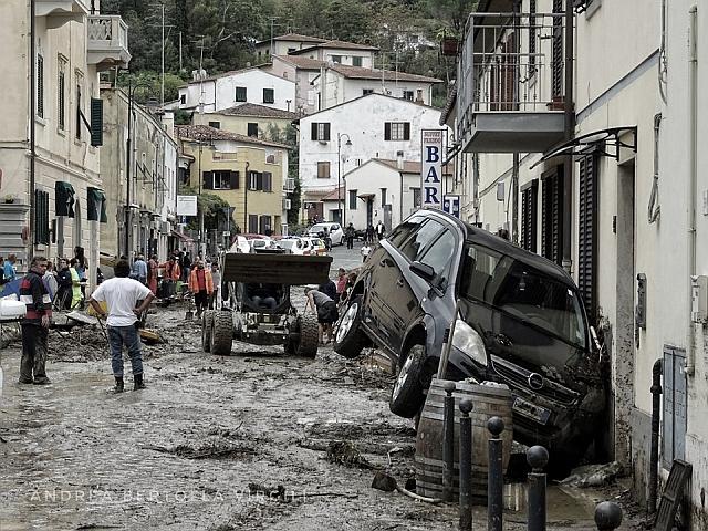 disastro-nubifragio-livorno-settembre-2017.jpg