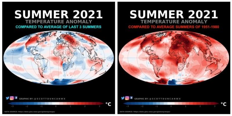 estate-2021-piu-calda-di-sempre-globale