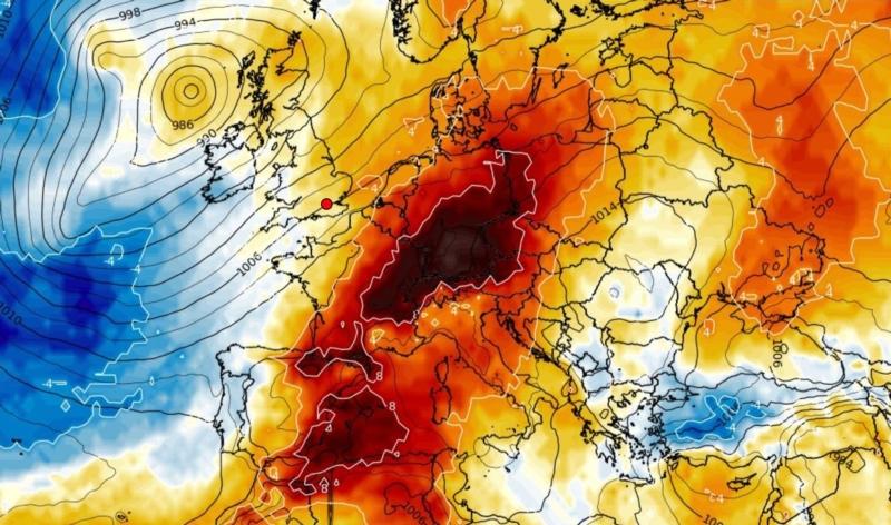 europa-anticiclone-caldo-intenso-ultima-decade-agosto-2020
