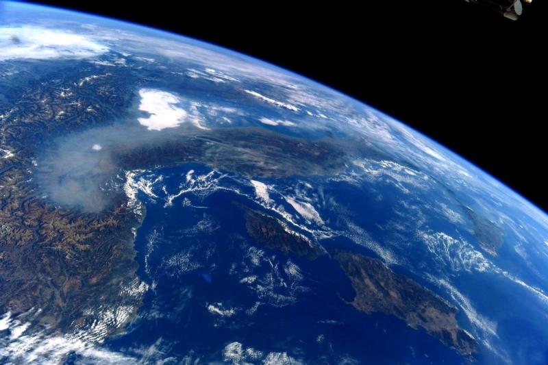 foto-italia-satellite-ottobre-2017