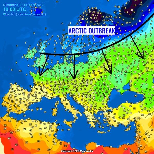 freddo-europa-novembre-2019