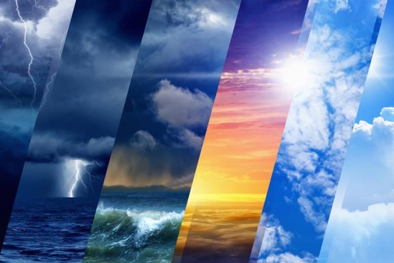giornata-meteo-mondiale1