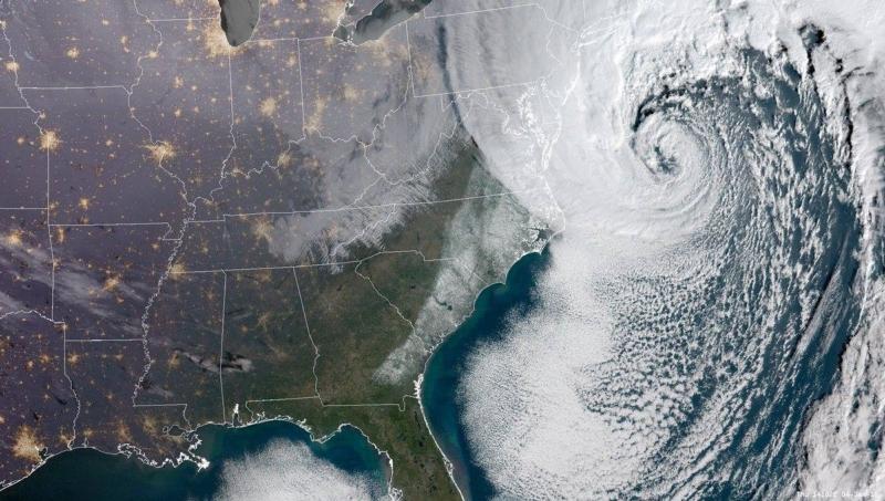 immagine-satellitare-usa