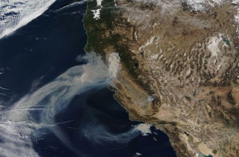 incendi-california-novembre-2018