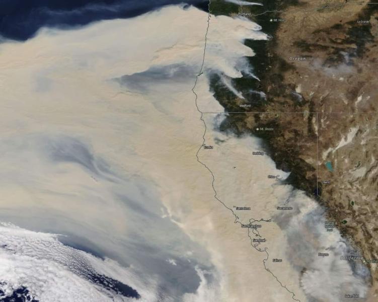 incendi-fumostati-uniti-occidentali-costa-ovest-california