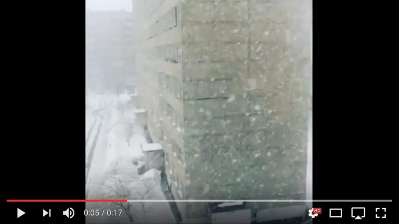 intensa-neve-russia