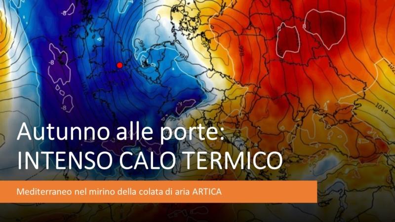 intenso-calo-termico-weekend-aria-artica-temporali-nubifragi