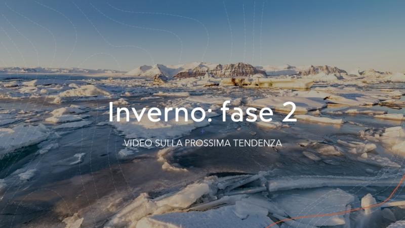 inverno-2021