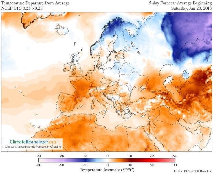 inverno-europa