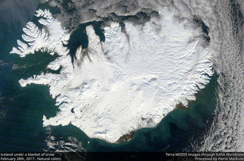 islanda-coperta-neve