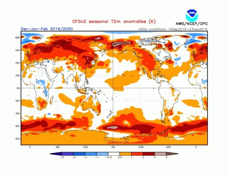 meteo-inverno-2019-2020.jpg