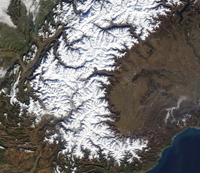 metri-di-neve-alpi-occidentali