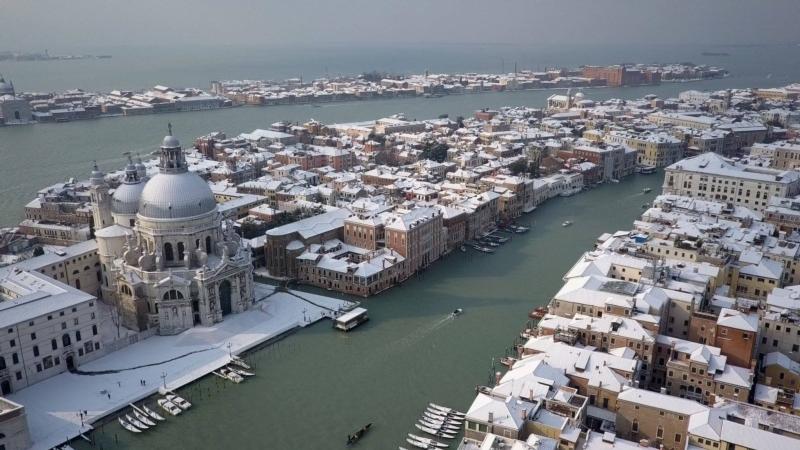 migliori-scatti-inverno-2018-venezia-sotto-neve-01
