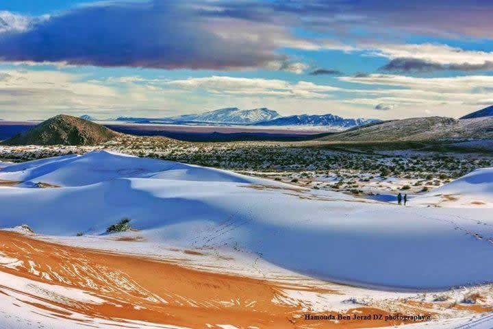 neve-deserto-algeria.jpg