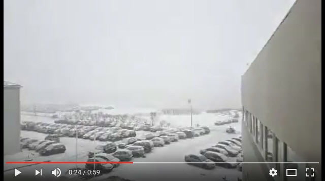 neve-islanda-video