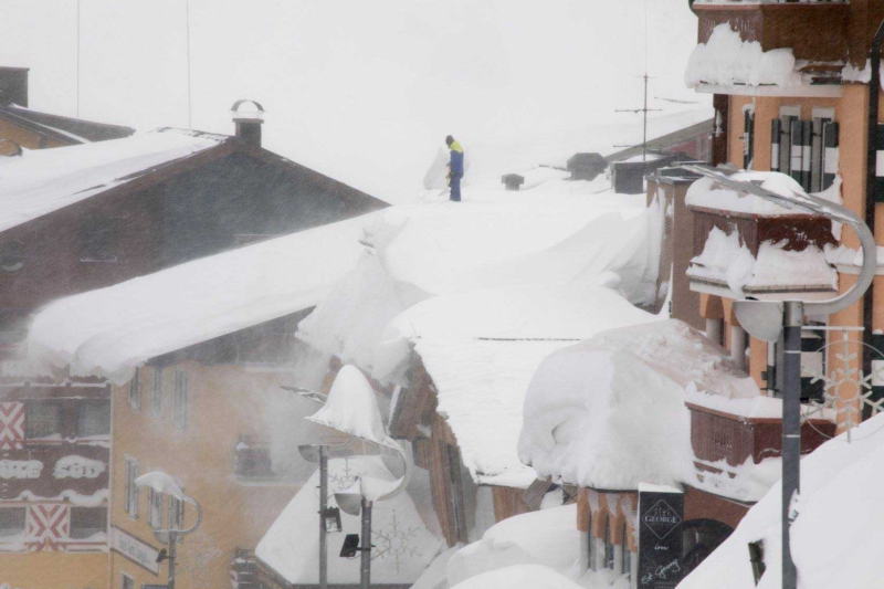 neve-nord-alpi.jpg