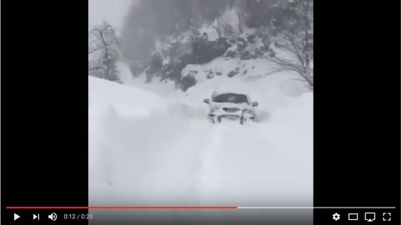 neve-turchia-19-febbraio-2017