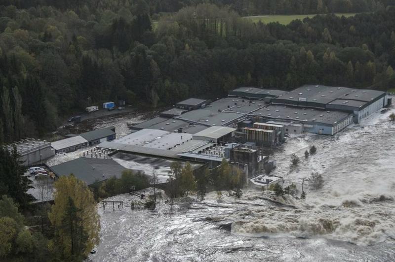 norvegia-alluvione-ottobre-2017
