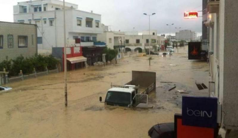nubifragi-tunisia-ottobre-2018